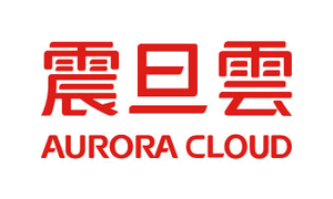aurora-cloud