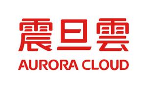 aurora-cloud