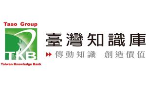 tkb-logo-square